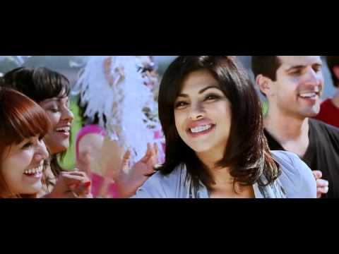 Anjaana Anjaani Title Song (SAD)