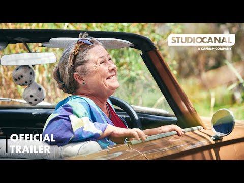 JUNE AGAIN Official Trailer [Australia] - In Cinemas May 6