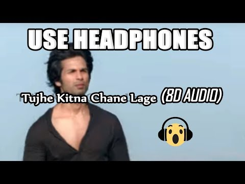tujhe-kitna-chahne-lage-(8d-song)- -mithoon-feat.-arijit-singh
