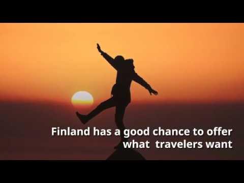Finland Responsible Tourism