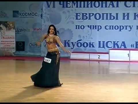231 15 187 Tatyana NEDOSENKO