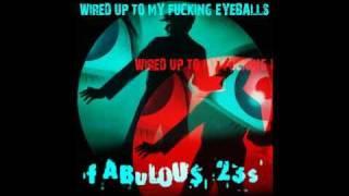 Fabulous 23s / Maxdmyz - Smells Like Victory Remix