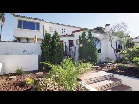 3363 Riviera, San Diego CA 92109