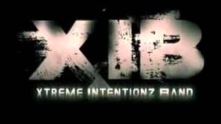 XIB-Superfreak(1-2-09)