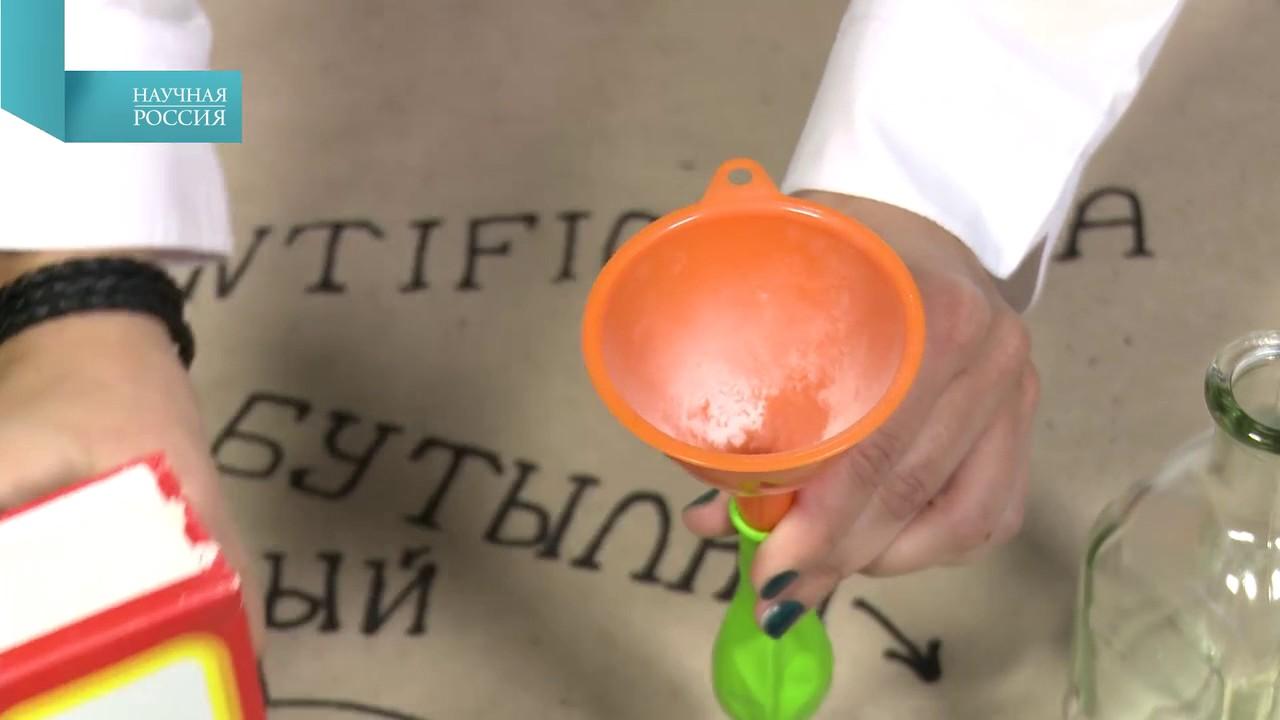 Воздушные шарики для детей и взрослых, традиционная недорогая игрушка, праздник своими руками, прекрасный материал для украшения праздничного интерьера, шары для составления букетов.
