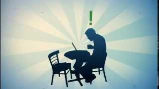 LiveExpert ru  онлайн консультации экспертов http://vk.com/provideca