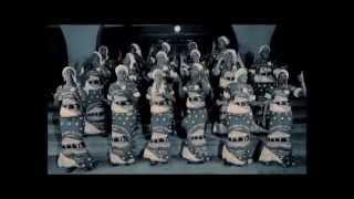 Chorale Maison de l'Eternel de EJCEV-BIMA
