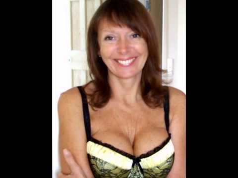 Mature Dating Diary, Week 4: Isobel's got a date! from YouTube · Duration:  3 minutes 18 seconds