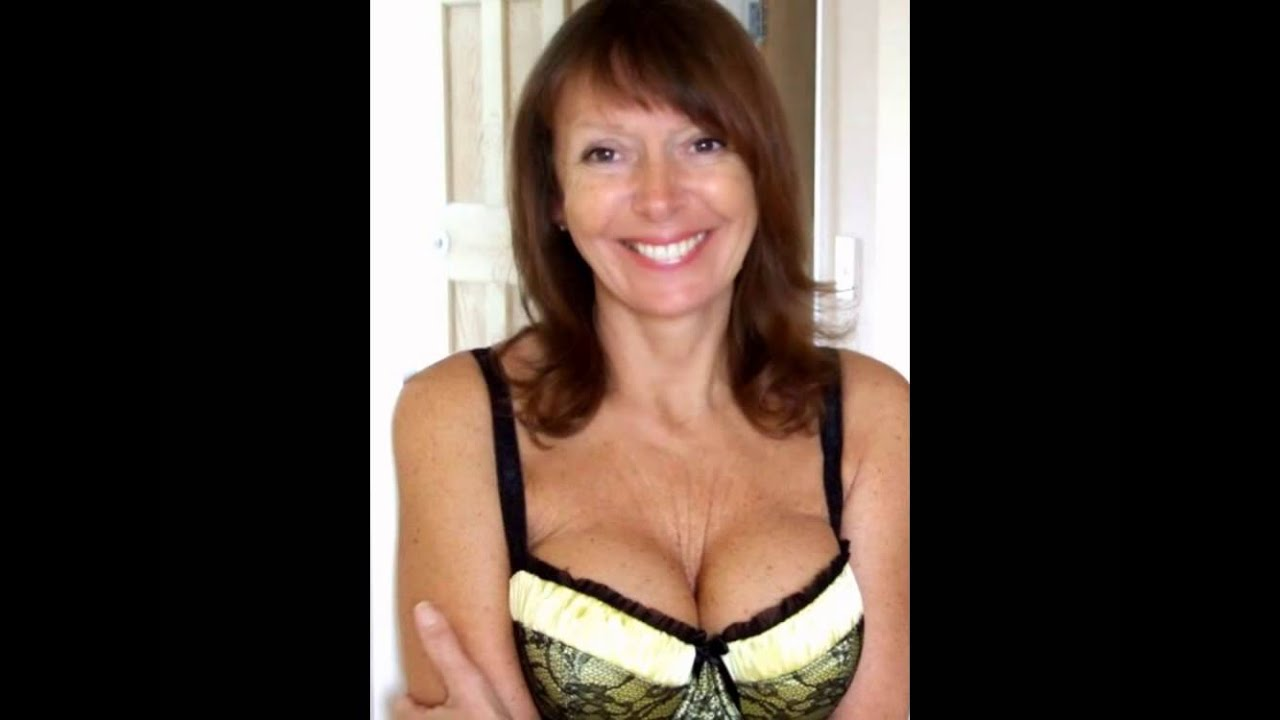 Adult video chat with girls