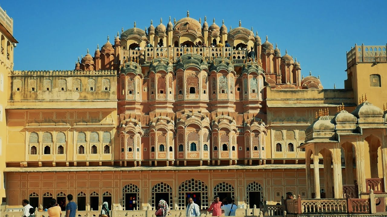 Image result for Jaipur hd images