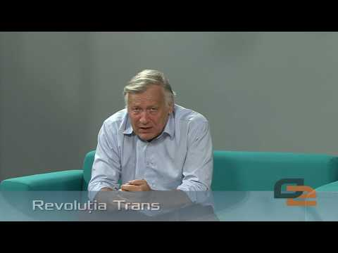 Revoluția Trans