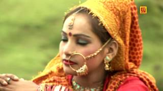 latest uttrakhandi kumanuni o khila singer ls koshyari by swagatfilms