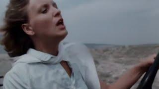 Петров и Васечкин - Вперед [1080p]