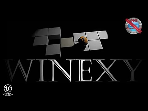 Winexy Gameplay no commentary |