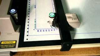 видео Современные принтеры