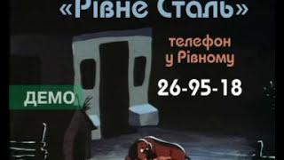 видео Где купить сейф в Краснодаре
