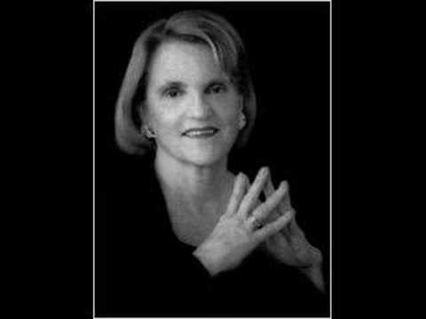 Charlotte Thompson Iserbyt - Education - 4/5