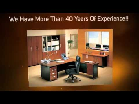 used office furniture san diego 760 542 6064 call us today youtube. Black Bedroom Furniture Sets. Home Design Ideas