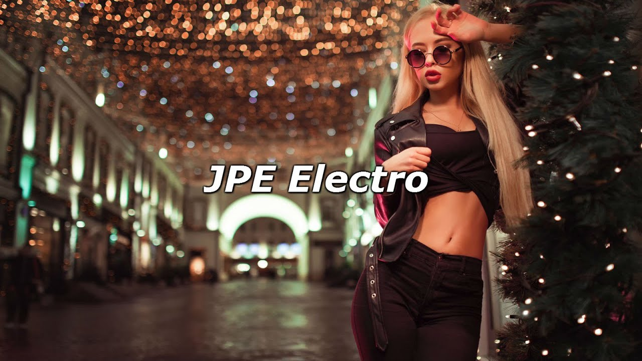 New deep house mix 2015 15 new music youtube for New deep house music 2015