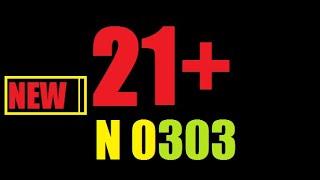 (0303) Anekdot 21+ Xdik Show ⁄ Lkti Anekdotner N31 (QFURNEROV) Tovmasik & Beno