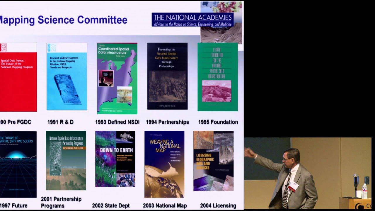 2015 Texas GIS Forum Agenda | TNRIS - Texas Natural