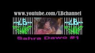 Sahra dawo #1