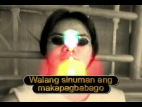 Sigaw ng Puso   Father & Son