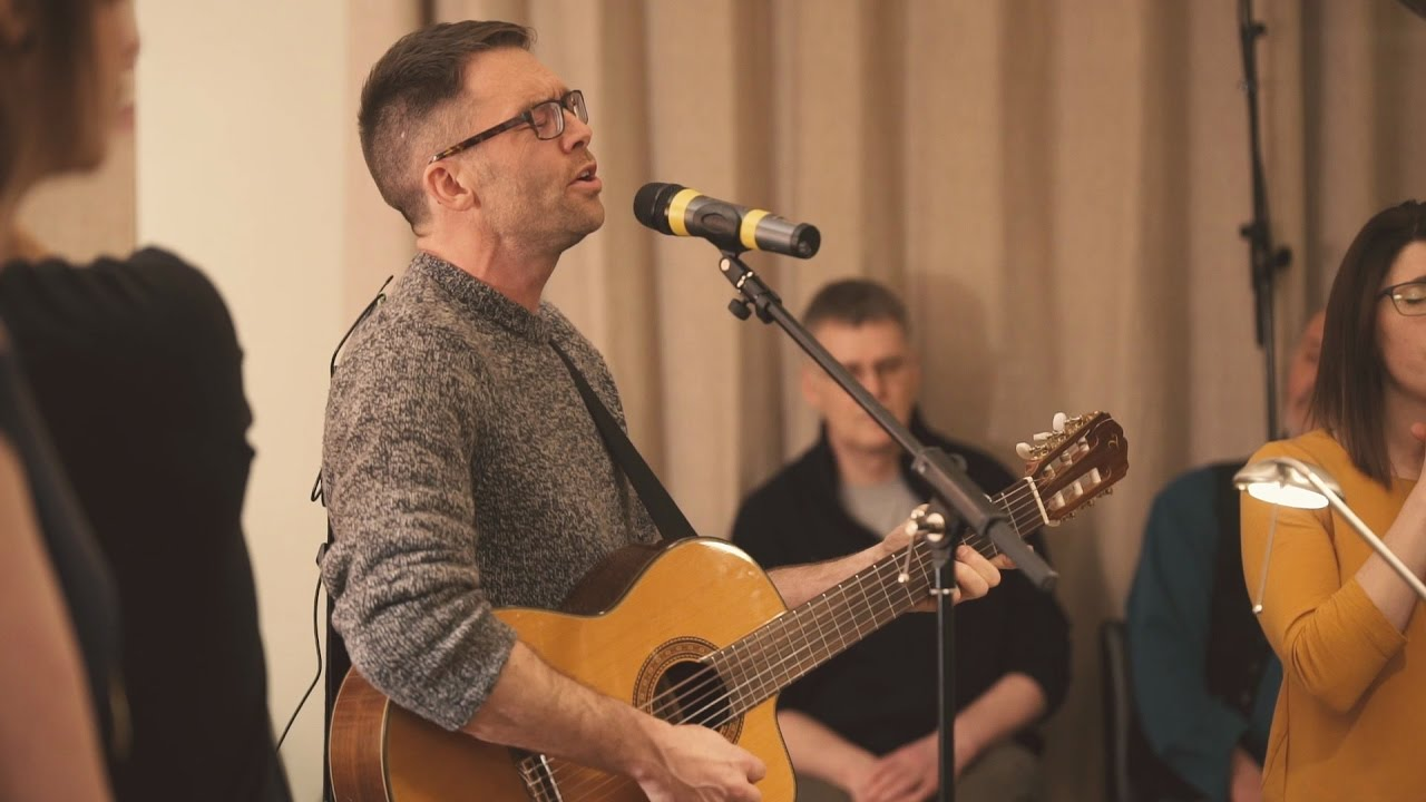 You're Wonderful   Jesus Fellowship Songs