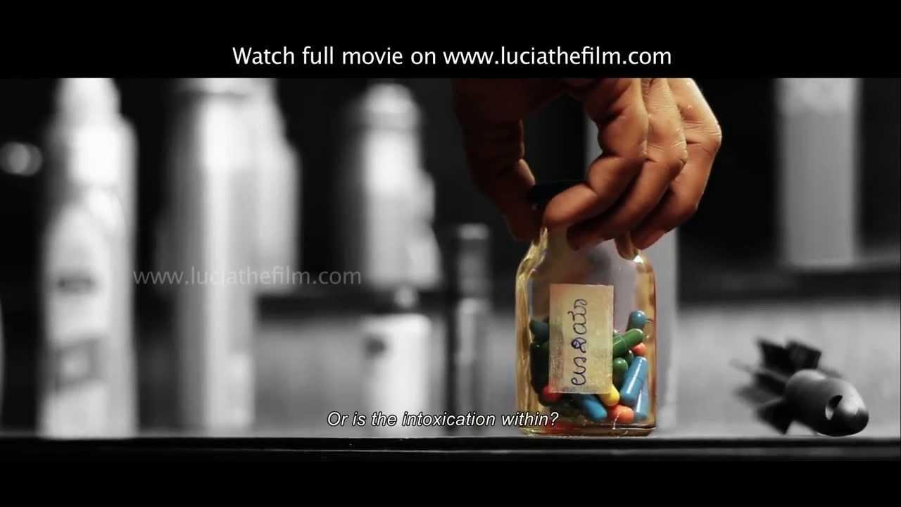 Download Nee thoreda - Lucia Kannada movie Song