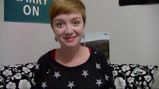 BookTubeAThon 2014: Update #3 Thumbnail