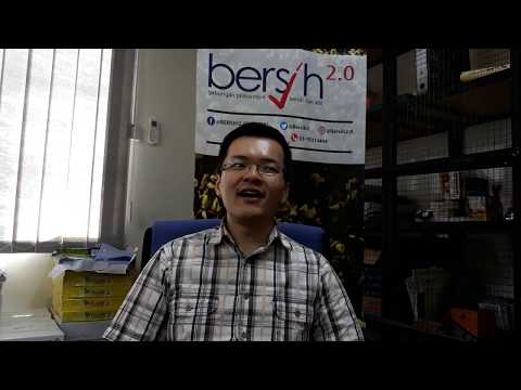 Interview with Malaysia electoral reform coalition, Bersih 2.0