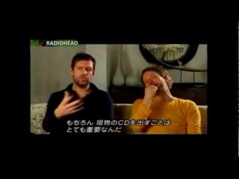 (2008/01/29) TV Kanagawa, Ed & Thom