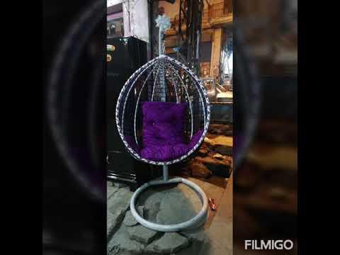 Hanging Swing Karachi Lahore Islamabad Rawalpindi Youtube