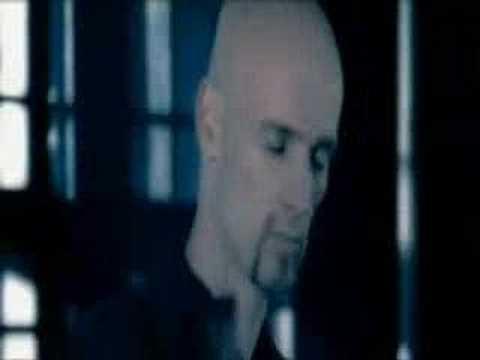 Within Temptation - Frozen (2007)