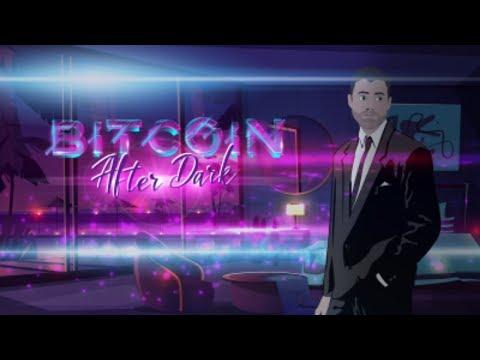 Bitcoin 4 Keys To A MONSTROUS Trade! April 2019 Price Prediction, News & Trade Analysis