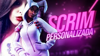 💕 FORTNITE SCRIM CUSTOM CODE CHAT 💕 WITHOUT GIVING GHOST
