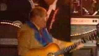 Skanderborg 04 - Souvenirs (1997) - Jeg troede du var hos Michael