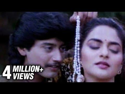 Paatu Esa Paatu - Senthamizh Selvan - Tamil Romantic Song - Prashanth, Madhubala