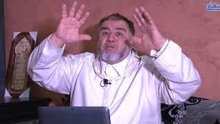 الشيخ عبد الله نهاري هل تجب على كل من اسلم حديثا ان يغير اسمه،و يشهر اسلامه امام الناس ؟