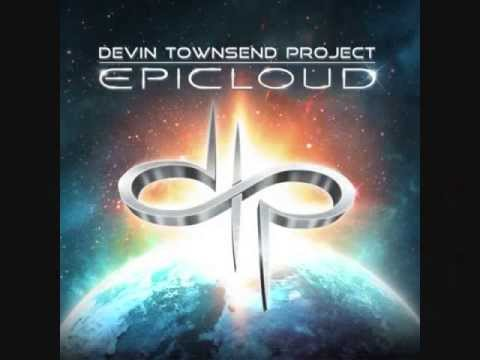 Devin Townsend Interview - The House of Zazz