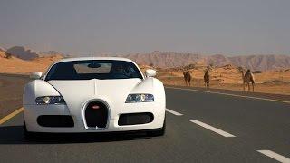 #4752. Bugatti Veyron White 2008 (отличные фото)