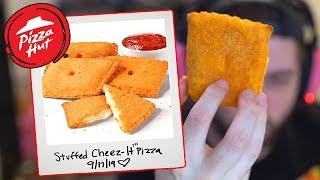 jev-tries-pizza-hut-stuffed-cheez-it-pizza-food-review