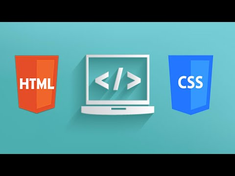 Basic Web Development Concepts