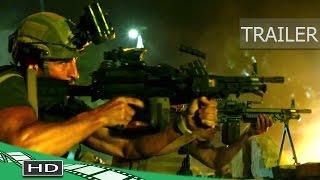 ตัวอย่างหนัง 13 Hours: The Secret Soldiers of Benghazi Trailer ซับไทย