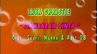 Download Mp3 Inka christie gambaran cinta
