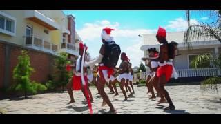[4.97 MB] Janga Ratah Salegy Awéy (Nouveauté Clip Gasy Madagascar Officiel 2017)