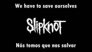 Slipknot - Wherein Lies Continue (Legendado EUA/BR)