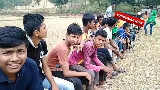 Dj. Joy Bangla New Song.জয় বাংলা জিদবে এবার নৌকা!