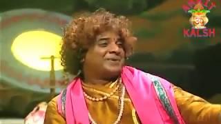 Super Hit Bhajan Raat Shyam Sapne Mein Aaye || Piyoosha kailash