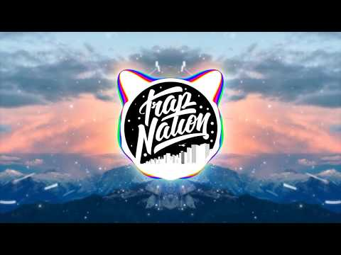 Imagine Dragons - Believer (Kid Comet Remix)